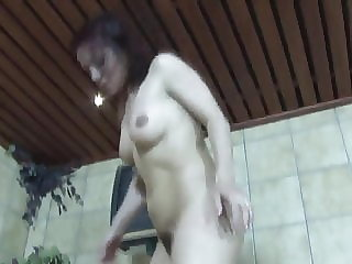 Mature's Ass Pounded Hard