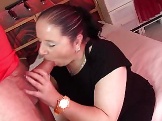 Taboo Mothers Seduce Young Toy Boys