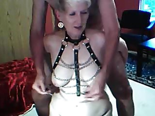 Sue Palmer Slut Wife Gets and Enloys the Whip