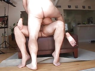 Aria Austin Fatguy Dp Tryout