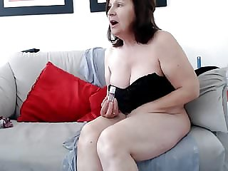 Mother and Daughter Lesbian Webcam Hot