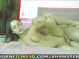 Porn Films 3d - Memorable First Anal Sex
