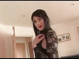 Hyp Sissy Slut Voices