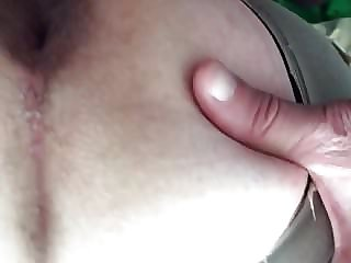 Sissy Getting Some More Cock Today
