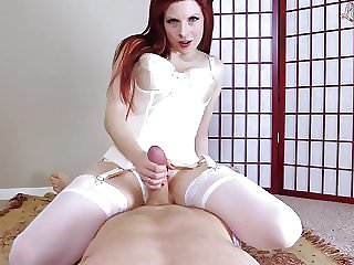 Sissys Training Gets Serious Femdom by Lady Fyre