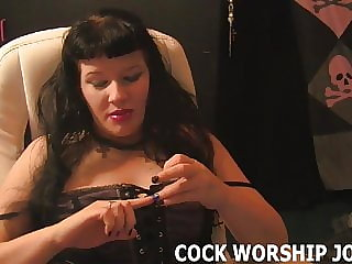 You Need to Improve You Cock Sucking Skills