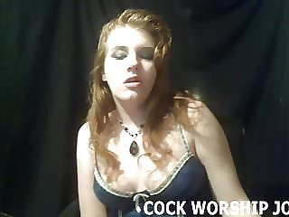 You Are Going to Suck Cock Like a Real Sissy Tonight