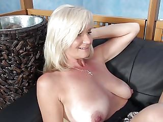 Hot MILF and Her Younger Lover 533