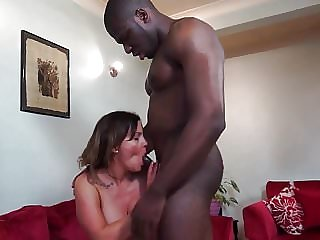 Hot MILF and Her Younger Lover 836