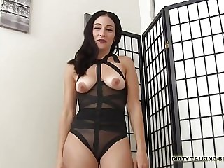 I Want to See You Jerk Your Big Cock