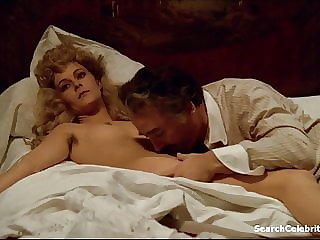 Miou-miou and Anne-marie Philipe - Guy De Maupassant